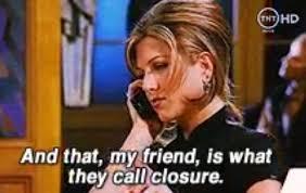 Jennifer Meme - karma the internet reacts to brangelina divorce with jennifer