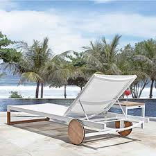 modern outdoor furniture 2modern