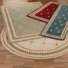 kitchen floor mats designer area rugs fabulous traditional area rugs floral trellis rug