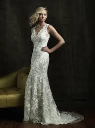 wedding dress sle sale nyc bridals style 8800