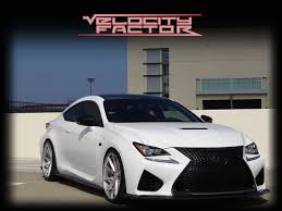 lexus rc f hre 2016 lexus rcf co op images reverse search
