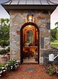 garden design garden design with outdoor shed u big ideas for