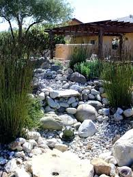 river rock garden bed u2013 crolik info
