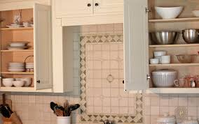 kitchen style kitchen cabinets organization bright inspiration