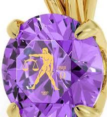 cute presents for girlfriend libra jewelry awe her now nano jewelry