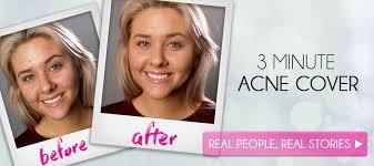 airbrush makeup classes online airbrush makeup flawless airbrush makeup by dinair