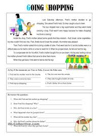 69 best reading ideas images on pinterest printable worksheets