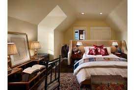 Bedroom Furniture Lansing Mi American Colonial Townhouse Marguerite Rodgers Interior Design