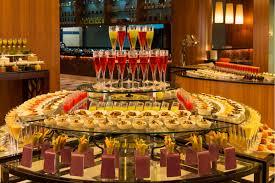 Sofitel Buffet Price by Sofitel Dubai Jbr On Twitter