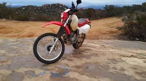 honda xr650l motorcycles for sale