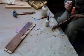 Rocking Chair Repair Parts Chair Repairs And Rebuilding To Repair Damages No Chair Too Badly