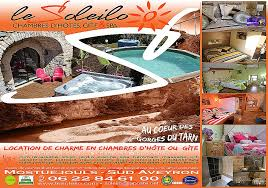 chambre hote tarn chambre d hote bellegarde best of chambre d hote tarn hd wallpaper