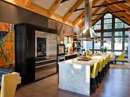sweet idea hgtv open floor plans 15 breezy coastal cottage