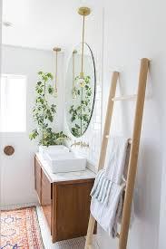 Bathroom Renovation Ideas For Small Spaces Top 25 Best Natural Bathroom Ideas On Pinterest Scandinavian