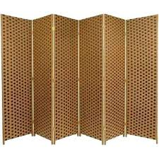 Outdoor Room Dividers Outdoor Room Dividers 6 Ft Outdoor Room Divider Bunnings Unispa Club
