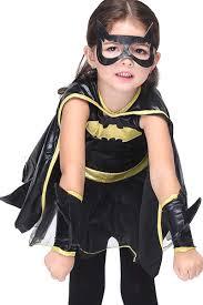 batman costume halloween online get cheap batman costume child aliexpress com alibaba group