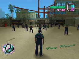 gta vice city android apk gta vice city guide to be for android apk love9game