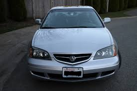sold 2003 acura 3 2 cl type s 6 spd 78k miles seattle wa