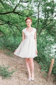 robe mari e lyon amélie robe de mariée courte inspiration ées 50 à lyon