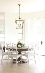 Bamboo Chairs For Sale Dining Room Great White Bamboo Chairs Design Ideas Inside Chair
