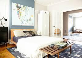 Brownstone Bedroom Furniture by Family Bonding Atop A Brooklyn Brownstone U2013 Design Sponge