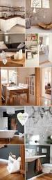 Schlafzimmer Ideen Pinterest Ideen Die Besten 25 Dunkle Schlafzimmer Ideen Auf Pinterest