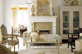 eclectic home designs 55 french eclectic house designs french eclectic home style