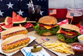 cuisine usa where to find the best food in the usa the citizen