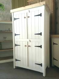 kitchen pantry furniture free standing kitchen cupboards free standing kitchen pantry