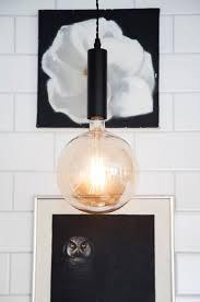 Pendant Lamps 45 Best Scandinavian Pendant Lamps Images On Pinterest