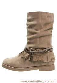womens boots biker australia cowboy biker boots shop for shoes at izj australia shop