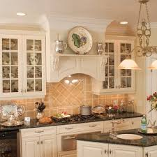 Beach Kitchen Design Accent Kitchenskitchen And Bath Remodeling And Kitchen Cabinets