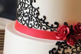 ambrosia cake creations u2013 custom wedding cakes wake county nc 27607