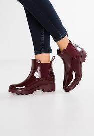 zalando womens boots uk s wellies wellington boots zalando uk