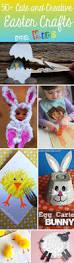 best 25 easter crafts kids ideas on pinterest easter crafts for