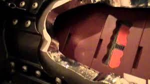 Radio Thermal Generator Space Nuclear Rtg Generator Youtube