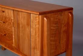 cabinets u2014 north light art furniture