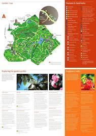 Mt Lofty Botanic Gardens Mount Lofty Botanic Garden Maplets