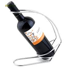 online get cheap wire wine rack aliexpress com alibaba group