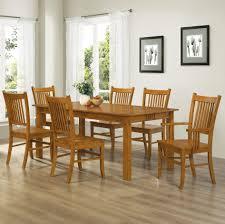 kitchen breakfast table dining table set online kitchen dining table chairs cherry dining