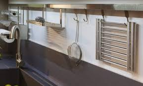 vide sanitaire meuble cuisine déco meuble metal ikea aixen provence 12 meuble salle de bain