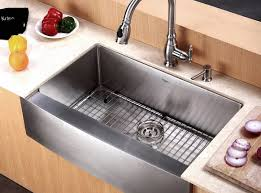 Kitchen Sinks Ebay Inspiring Ebay Kitchen Sinks Sink Outdoor Franke Vintage Dihizb
