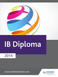 ib diploma pdf textbook forest stewardship council