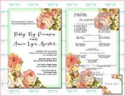 wedding invitations philippines wedding invitations philippines price inviting wedding