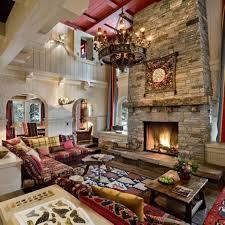 lake home interiors upscale decor lake also rustic lake house interior designs in