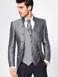 ankauf brautkleid brautkleid ankauf graz dein neuer kleiderfotoblog
