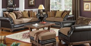 American Made Living Room Furniture - living room astounding contemporary american living room