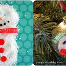 melted snowman puddle cookies a food craft jasey s