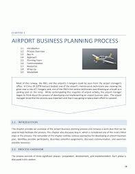 9 free strategic planning templates smartsheet five steps of