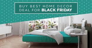 faux leather futon target black friday black friday home decor deals part 29 big lots naples furniture